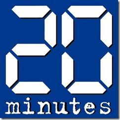 20minutes-fr-logo[1]