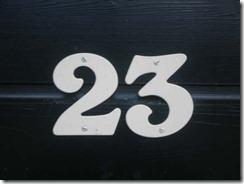 23[1]