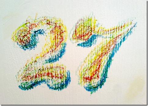 27[1]